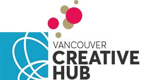 Vancouver Creative Hub