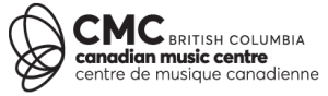 CMC Vancouver Creative Hub