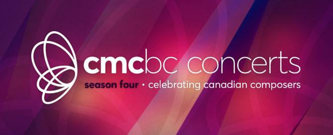 CMC BC Concert Season 4