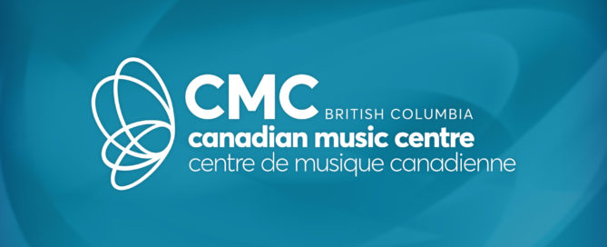 CMC BC